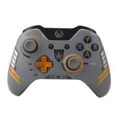 Game Controller Good Better Festival Graceful Soft Comfortable Casual - Intl