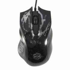 White Page 2 Source Generic Optical Mouse Zornwee Gaming Ripper XG66 Black
