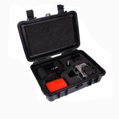 GoPro - Hardcase Underwater