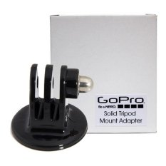 GoPro Solid Tripod Mount Adapter