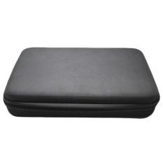 GP110 Big Collection Boxes, Action For GoPro Hero Camera Bag 4 3 + 3 2 Sj4000 Bag, Bag Waterproof Camera (Intl)