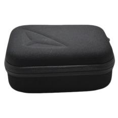GP83 Small Collection Boxes Action For GoPro Hero Camera Bag 4 3 + 3 2 Sj4000 Bag Waterproof Camera (Intl)