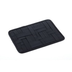 Grid-It Kecil Gadget Kit Organizer - Tempat Handphone - Hitam