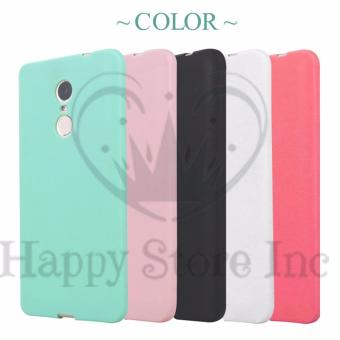 Holder Ring Tape Soft Case. Source · Happy Ultra Thin Silicone Case .