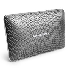 Harman Kardon Esquire 2 Premium Bluetooth Portabel Speaker - Grey