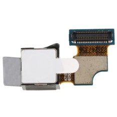 High Quality Replacement Rear Camera Module For Samsung Galaxy Note II / N7100 (Intl)