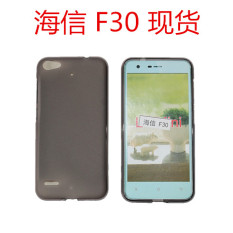 Pureshot Flipshell Flip Cover Hisense F30 Sarung Case Leather Buy & Sell Cheapest .