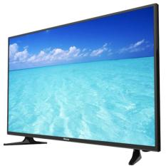 Hisense LED TV 40D50P - 40 inch FULL HD _Khusus Jabodetabek