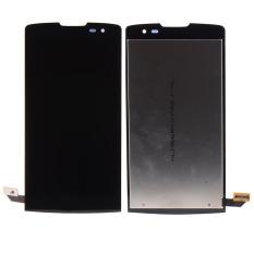 Untuk Source · Harga Spesifikasi Ganti layar LCD sentuh Digitizer layar dengan Source .