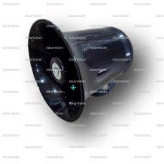 Horn Speaker Corong Toa Narae 12 Watt, 8 Ohm Pedagang Jualan Pengeras Suara
