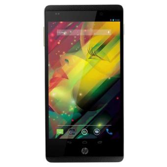 HP Slate 6 VoiceTab – 6″ – 16 GB – 3G – Hitam