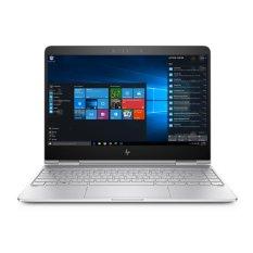 Convert 11 U061tu Intel Quad Core N3710 4gb 500gb Source HP Pavilion x360 .