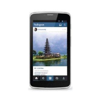 HP Tablet HP 7 Voicetab II-Bali 2 – 8 GB – Hitam