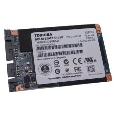 HS12UHE 128G SSD Replace For Apple Macbook Air 2008 Later A1304 - Intl