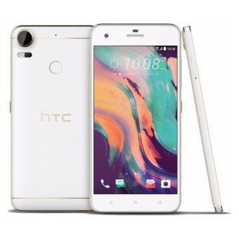 HTC Desire 10 Pro - 64GB/4GB RAM - White