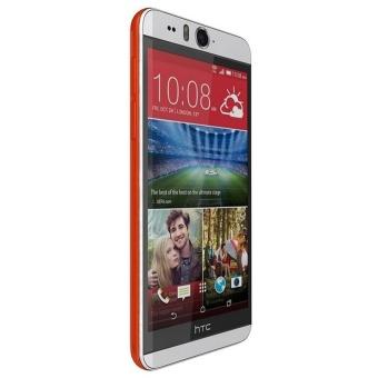 HTC Desire Eye - 16GB - Putih