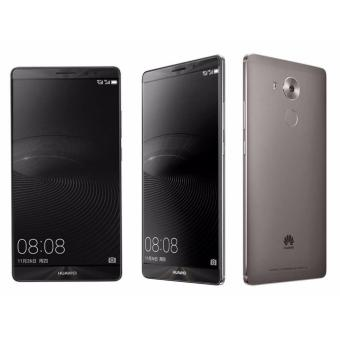 Huawei Mate 8 – 32 GB – Grey
