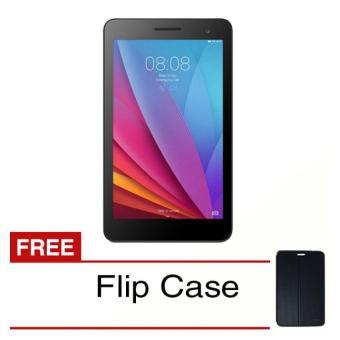 Huawei Mediapad T1 7.0 – 8GB – Silver + Gratis Flipcover