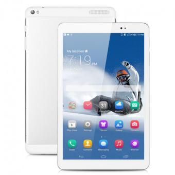 Huawei Mediapad T1.8.0 – 8GB Putih