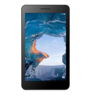 Huawei MediaPad T2 [RAM 2GB/16GB] Gold – Garansi Resmi 1 Tahun