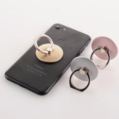 i-Ring Stand 360 Degree - Random