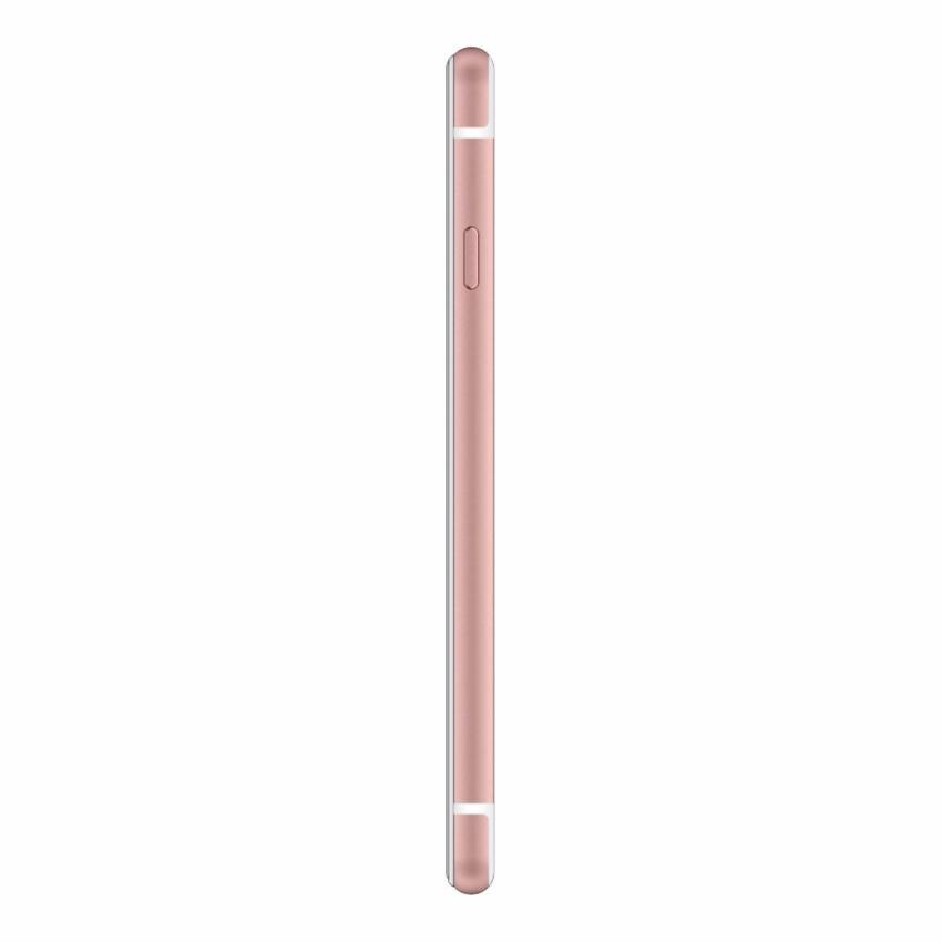 iCherry C217 World 4 5 IPS Android Rose Gold .
