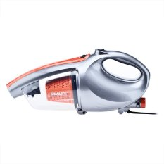 Idealife IL-130S Vacuum Cleaner