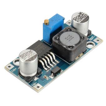 Harga Xcsource Mb 102 830 Point Pcb Papan Breadboard Sumber Daya Listrik Lompat Kabel - Komputer