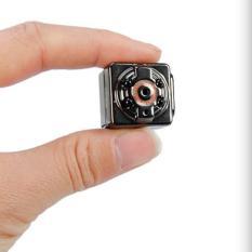 (Impor) sq8 1080P HD Kamera pengintai malam versi deteksi gerak Spycam Gizli Camera Wireless Hidden Cam Mini Micro Mini DVR di aksi rahasia - ต่าง ประเทศ