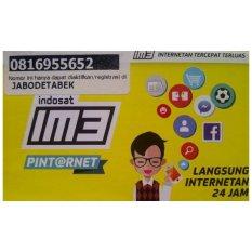 0857 79 323232 Indosat Im3 10 digit 0816 95 56 52 Kartu Perdana Nomor Cantik Seri