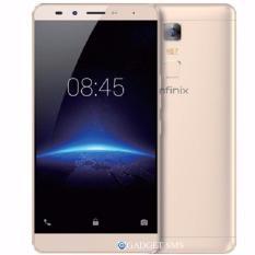Infinix X601 Note 3 Pro - LTE - RAM 3GB ROM 16GB - Garansi resmi