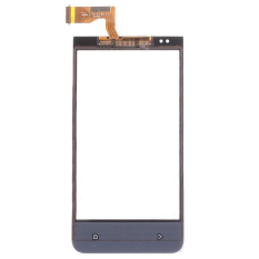 IPartsBuy High Quality Touch Screen Replacement Part For HTC Desire 300 (Black)