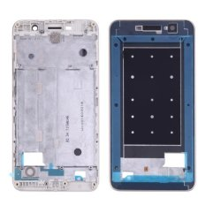 Ipartsbuy Huawei Honor 7 Front Housing Lcd Frame Bezel Plate Gold Source IPartsBuy .