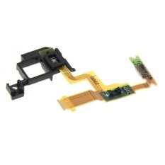 IPartsBuy Sensor Flex Cable Replacement For Sony Xperia Z3 Tablet (Intl)