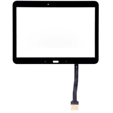 IPartsBuy Touch Screen Replacement For Samsung Galaxy Tab 4 10.1 / T530 / T531 / T535 (Black)