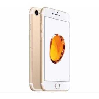 iPhone 7 Plus 128 GB Smartphone - Gold