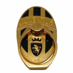 iRing Bola Jersey JUVENTUS Football Club 360 Stand Holder