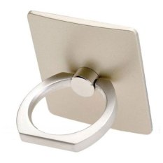 iRing Mobile Phone Stand - Gold