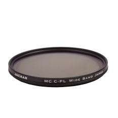 Jackar 52mm MC CPL Filter Wide Band