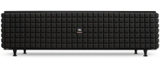 JBL Authentics L8 Bluetooth Speaker