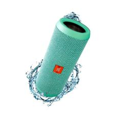 JBL Flip 3 Splashproof Portable Bluetooth Speaker - Teal