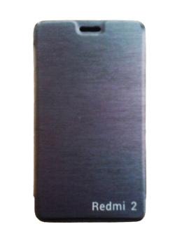 Jtp Xiaomi Flip Cover Redmi 2 Hongmi 2