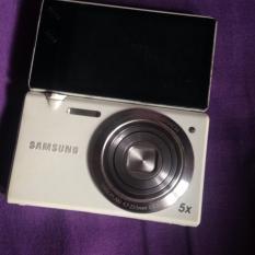 Kamera Samsung mv800