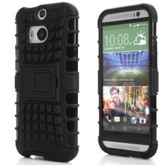 stan dengan fungsi untuk menutupi kasus Samsung Galaxy A5. Rp 71.200.