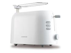 Kenwood TTP220 Toaster 2 SL -Putih