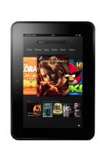 Jual Kindle Fire HD 7 - 7