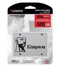 Kingston SSD SUV40.120GB