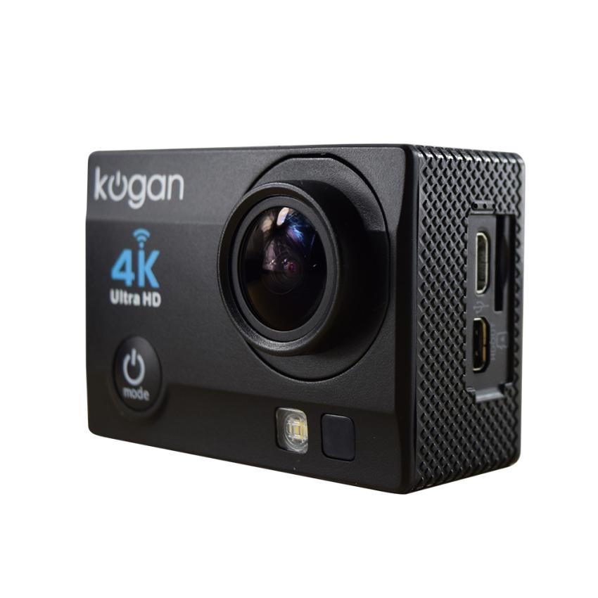 Action Camera Murah Dibawa Satu Juta