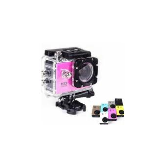 kogan action camera - kamera sport HD 1080p 12mp / sport cam