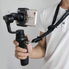Lanyard for DJI OSMO Mobile Handheld Gimbal Neck Belt Strap Sling Fixator Belt - intl